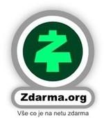 Zdarma.org, vše co je na netu zdarma